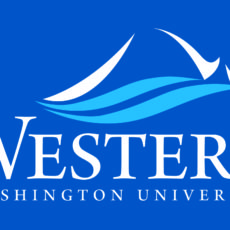 We are looking for an Assistant Prof of Biological/Physical Anthro