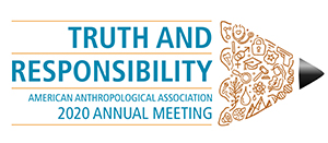 CfP: Developing Responsible Partnerships in Indigenous Health Research