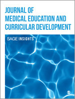 New Publication Medical Anthropology Courses and the Concepts Tested on the MCAT